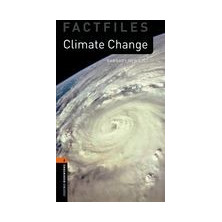 Climate Change - Ed. Oxford