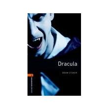Dracula - Ed. Oxford