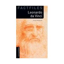 Leonardo da Vinci - Ed. Oxford