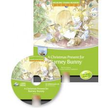 A Christmas Present for Barney Bunny - Ed. Helbling