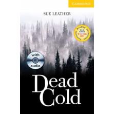 Dead Cold - Cambridge