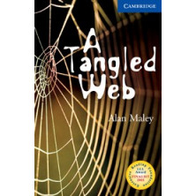 A Tangled Web - Cambridge