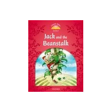Jack and the Beanstalk - Ed. Oxford
