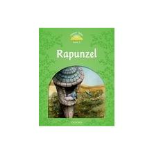 Rapunzel - Ed. Oxford