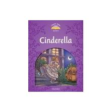 Cinderella - Ed. Oxford