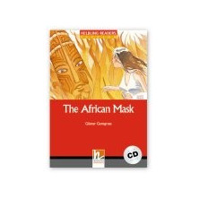 The African Mask - Ed. Helbling