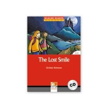 The Lost Smile - Ed. Helbling