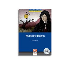 Wuthering Heights - Ed. Helbling