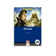 Dracula - Ed. Helbling