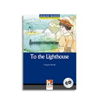 To the Lighthouse - Ed. Helbling