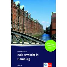 Kalt erwischt in Hamburg - Ed. Klett