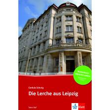 Die Lerche aus Leipzig - Ed. Klett
