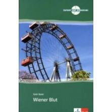 Wiener Blut - Ed. Klett