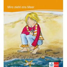 Mira zieht ans Meer - Ed. Klett