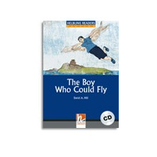 The Boy Who Could Fly - Ed. Helbling