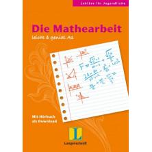Die Mathearbeit - Ed. Klett