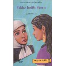 Yildiz heißt Stern - Ed. Klett