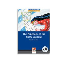 The Kingdom of the Snow Leopard - Ed. Helbling