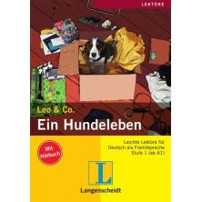 Ein Hundeleben - Ed. Klett