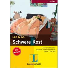 Schwere Kost - Ed. Klett