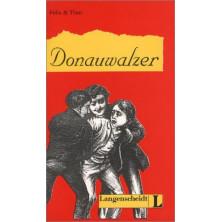 Donauwaizer - Ed. Klett