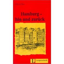 Hamburg - hin und zurück - Ed. Klett