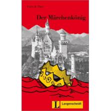 Der Märchenkönig - Ed. Klett