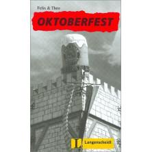 Oktoberfest - Ed. Klett