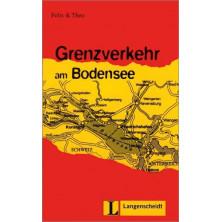 Grenzverkehr am Bodensee - Ed. Klett