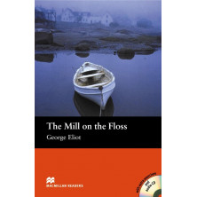 The Mill on the Floss - Ed. Macmillan