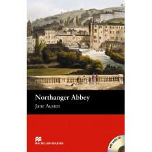 Northanger Abbey - Ed. Macmillan