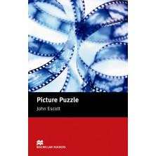 Picture Puzzle - Ed. Macmillan