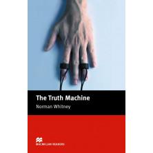 The Truth Machine - Ed. Macmillan