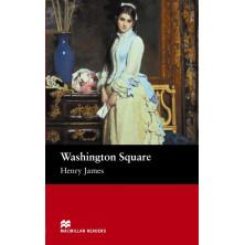 Washington Square - Ed. Macmillan