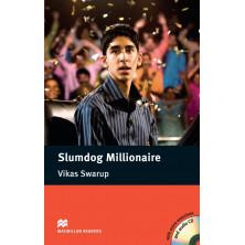 Slumdog Millonaire - Ed. Macmillan