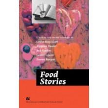 Food Stories - Ed. Macmillan
