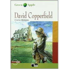 David Copperfield - Ed. Vicens Vives