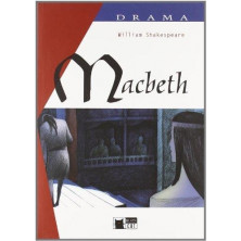Macbeth - Ed. Vicens Vives