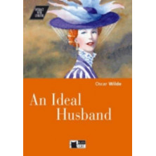 An Ideal Husband - Ed. Vicens Vives