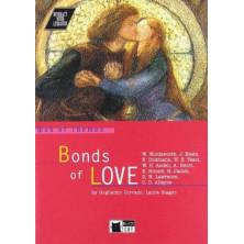 Bonds of Love - Ed. Vicens Vives