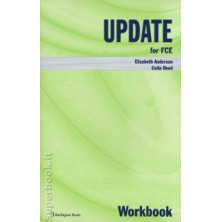 Update FCE - Workbook - Ed. Burlington