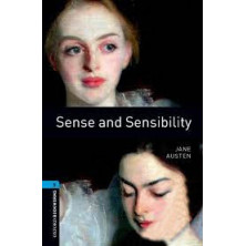 Sense and sensibility - Ed. Oxford