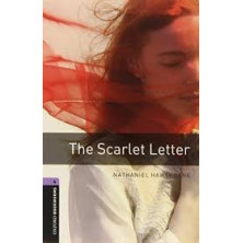 The Scarlet Letter - Ed. Oxford