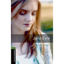 Jane Eyre - Ed. Oxford