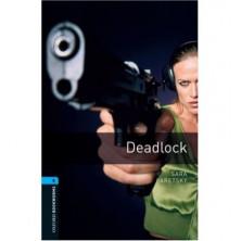 Deadlock - Ed. Oxford