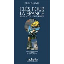 Clés pour la France - Ed. Hachette
