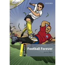 Football Forever - Ed. Oxford