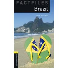 Brazil - Ed. Oxford