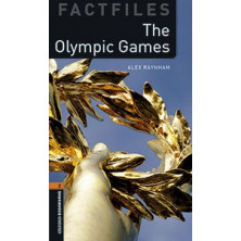 The Olimpic Games - Ed. Oxford