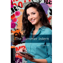 The Summer Intern - Ed. Oxford